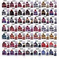 best beanie brand - 2016 New beanies sports teams hats top quality wool cap brand beanies hats cool beanies best women beanies More Styles