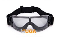 airsoft sights cheap - Hunting Military USMC Airsoft X800 Wind Dust Protection Tactical Goggle Glasses Cheap goggles steampunk