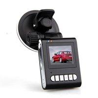 Wholesale 1080P Vehicle Car Dashboard HDMI HD DVR Camera Video Recorder quot LCD Screen