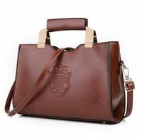 Wholesale 2016 European fashion show women s handbag multi piece set handbag arrow lash designer handbags