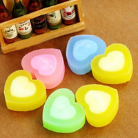 Wholesale High Quality Erasers Cute Cake Shape Rubber Earser Pencil Earser School Office Supplies Papelaria