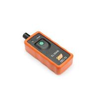 Wholesale TPMS Air Tire Repair Tools Tire Pressure Reset Car Vehice Auto Monitor Sensor Activation Tool EL For SPX Tool