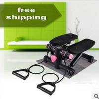 Wholesale Hot Sale fitness mini stepper fitness mini stepper fitness machine stepper for fitness