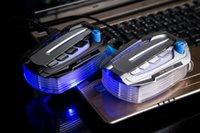 Wholesale Mini vacuum usb laptop cooler laptop cooling fan laptop cooling pad