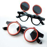 Wholesale Kids Beach Sunglasses - Children Sunglasses Kids beach sunglasses Multi-color Baby Outdoor Sun glasses Child Girls Tide glasses classic style Ciao C25357