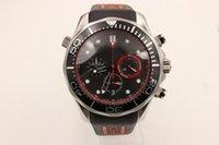 belt buckles china - china rubber belt sport watch fashion brand new automatic men watch stainless steel uxury wristwatch men s Watches