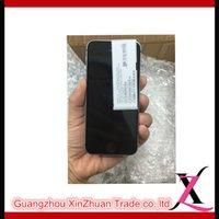 El teléfono móvil original desbloqueado 5s iOS 8 de doble núcleo A7 GPS 8MP iphon 5s 16GB / 32GB / 64GB CELULAR sistema rápido de teléfonos inteligentes