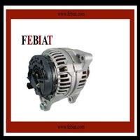 Wholesale FEBIAT GROUP Alternator for AUDI
