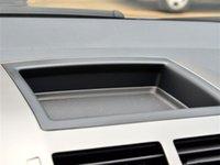 Wholesale OEM Stowing Tidying Debris Box Dashboard Storage Tray Mat For VW Golf Jetta MK5 Rabbit K0 D K0