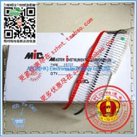 Wholesale MIC genuine fast recovery diode FR107 DO
