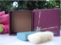 Wholesale NEW Blusher Hula powder hola blush bronzer powder Makeup Blush g
