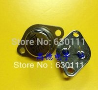 Wholesale BU941 BU941R ultrasonic power tube TO