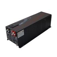 ac inverter controller - MPPT Solar Charge Controller Inverter W V V V V V V AC Power Inverter for Sale