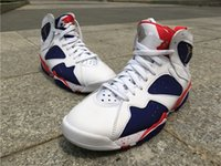 air specials - discount Men boy air retro olympic tinker alternate sport shoes VII S boy trainers sale online brand new special design