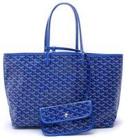 big canvas tote - Fashion Buckle Simple Women Bag Vintage Ladies Big Lady Bags Design Messenger Shoulder Bags Shopping Handbag Designer Totes bag handbag
