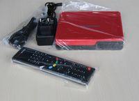 america marketing - 2016 Tocomfree S929 plus twin tuner HD satellite IKS SKS IPTV decoder for south America MARKET