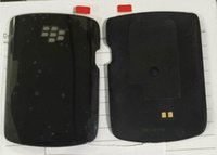 Wholesale Rear Cover Back Cover Rear Battery Housing Door For Blackberry Q5 Q10 Q20 Z10 Cell Phone