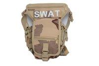 Wholesale Multi functional composite camouflage travel kettle tactics