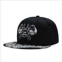 ball workouts - Black Cotton Snapback Caps Men Hip Hop Baseball Cap With Straight Visor Street Workout Barstarzz Swag Hats For Men gorras