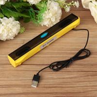 best multimedia laptops - Beautiful Design Mini Portable USB Multimedia Mini Speaker For Computer Desktop PC Laptop Notebook Colors Best Price
