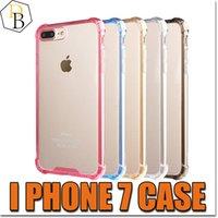 apple clearance - For Iphone Plus Acrylic Slim Clear CaseHighly Clearance Samsung TPU Edge mm Thin Transparent Matt Phone Case