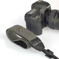 Wholesale LYN H Camera Shoulder Neck Vintage Strap Belt for Sony Nikon Canon Olympus Panasonic Pentax DSLR SLR camera