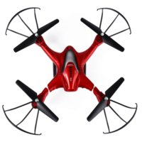 Wholesale 2016 Newest Dron Professional Drones SJ X300 CW GHz CH RC Quadcopter Drone WIFI Real time Transmission with MP Camera