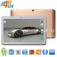 android gifs - Best inch G WCDMA G LTE Tablet PC Android Phablet Octa Core G RAM GB ROM MP GPS Tablet Gifs