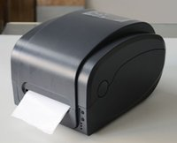 Wholesale Brand New Label Printer GP T with Serial USB Parallel Ports with stock for immediate shipping