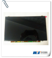 asus laptop led - New LP140WF1 SP B1 IPS LCD Screen Replacement for Laptop New LED Full HD Matte
