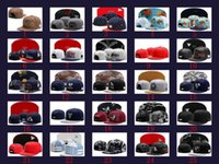 Wholesale 2017 New Hot Cayler sons Snapback Hats Baseball Caps snapbacks men diamond kid hat Football Cap Adjustable Caps