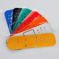 band aid color - New Colors Universal Car Vehicle Funny Bandage Band Aid Vinyl Sticker Decal