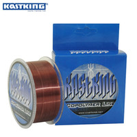 activity carbon - Look KastKing Colors Choices Nylon m LB mm Diameter Blue Green Red White Yellow Fishing Line For Fishing Activity