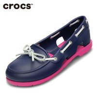 Cheap Womens Boat Shoes | Free Shipping Womens Boat Shoes under ...