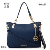 Wholesale 2016 WOMENS BAG Brand Designer MK Handbags Bag Shoulder bag Bags Totes Purse Backpack wallet Top Handle Bags mk8875