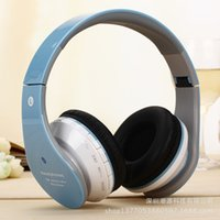 best headphone music - Retail Headset Bluedio HT Headphones Best Bluetooth Version Wireless Headset Brand Mp3 Music Stereo Earphones Headphone High Quality