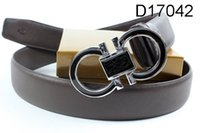 Wholesale 2016 Belts For Women Or Men High Quality Genuine Leather Luxury Female Casual Belt With Metal h Buckle Ceinture Femme business belts cheap