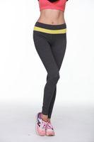 best yoga pants - Tall Yoga Pants Gray Best Yoga Store Supply Tight Yoga Pants Apparel Cotton and Spandex Yoga Pants
