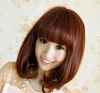 Wholesale hair wigs wigs girl s Children s Wigs