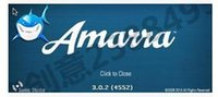 best internet servers - The best high fidelity sound quality music player software Amarra Symphony English