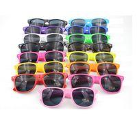 beach trip - Fashion sunglasses women and men sunglasses goggle glasses women trip driving sun glass anti uv vintage sunglasses A0002