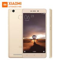 color tv - Original Xiaomi Redmi Pro Prime Mobile Phone Snapdragon Octa core mAh Fingerprint ID quot GB RAM GB ROM smartphone