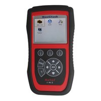 abs auto services - 2016 promoting Autel Airbag ABS SRS auto pro diagnostic scanner maxicheck Airbag ABS SRS light service reset tool