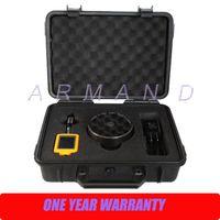 Wholesale Portable Leeb Hardness Meter Metal hardness tester LM300 Color display Durometer