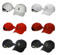 Wholesale Rare drake god pray Vibrate One LOVE Ovo October cap OWL GOLD DENIM Embroidery sports Strapback baseball cap snapback Cap casquette Hats