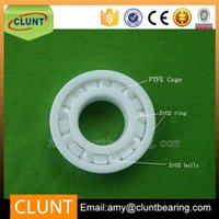 ball bearing buy - buy get off Miniature Bearing mm full ceramic ZRO2 deep groove ball bearing