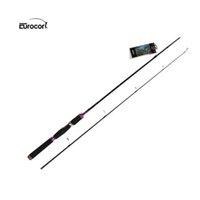 Wholesale 2016 New Spinning FIishig Rod ML Carbon Fishing Pole m m m Baitcasting Fishing Rod