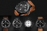 battery machinery - 2016 new fashionv creative simple sports series machinery design style three scale men s wrist watch
