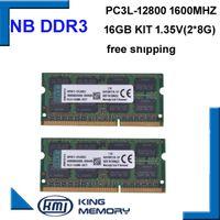 best memory ram - best price sodimm laptop ram DDR3 GB kit of ddr3 gb v PC3L pin ram memory