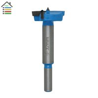 New 32mm Forstner Auger de base Foret à bois Scie en bois bois Cutter Cut afin d'outil $ 18Personne piste Off